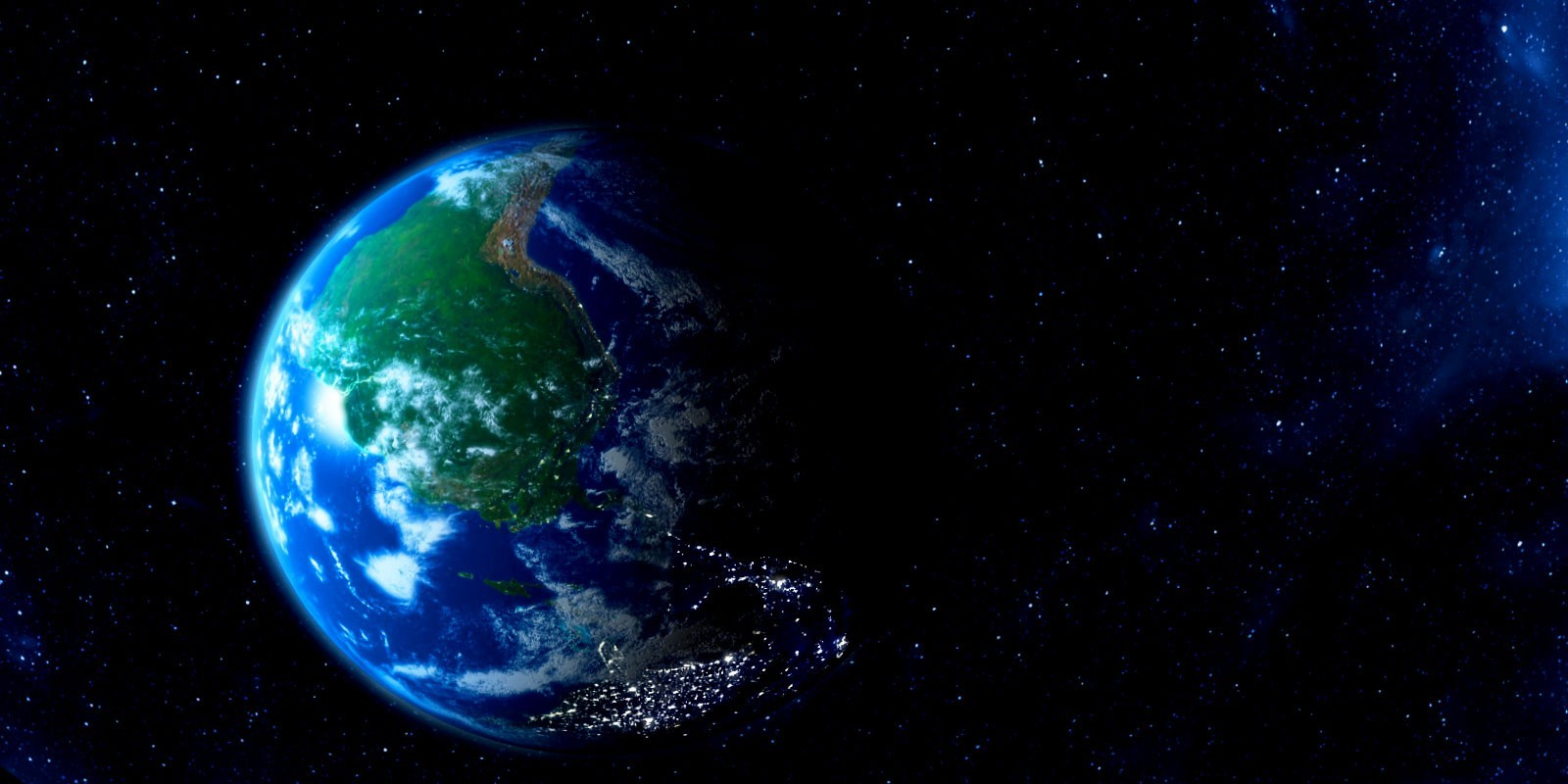 special characteristics of planet earth which make it suitable for sustaining life Have environments suitable for life,  the planet earth that make it unique in its ability to  characteristics that make life possible on the .