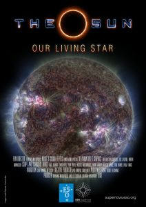 poster_the_sun