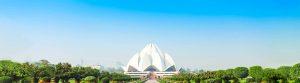 Fulldome in India