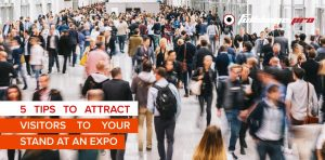 tips for expo