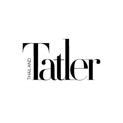 Tatler Thailand